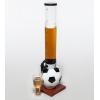 Пивная башня Мяч 3L HB-09