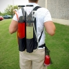 Диспенсер рюкзак 6 литров HB-26